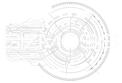 Gizmosis